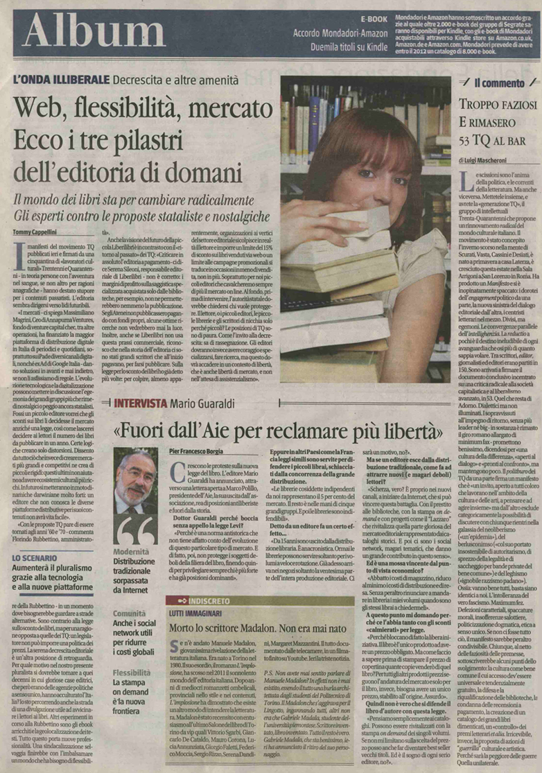 http://www.guaraldi.it/images/ilgiornale2807.jpg